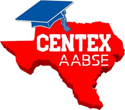 Centex AABSE